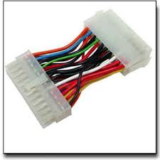 custom auto wiring harness solidfonts american autowire power plus 20 wiring harness kits 510008 custom auto wiring harness