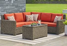patio furniture ing guide