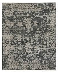 capel rugs home save up to 60 off on braided outdoor