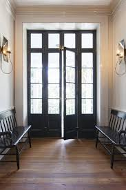would love these doors out to patio   Decorating Ideas