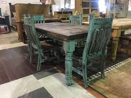 Bobs Furniture Kitchen Table Dark Top Turquoise Legs Dining Table Builder Bobs Home