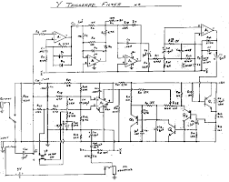q schematic the wiring diagram q schematic wiring diagram schematic