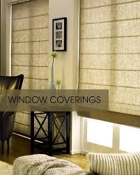 Agrl Curtains Blinds Floor Carpets Wallpaper