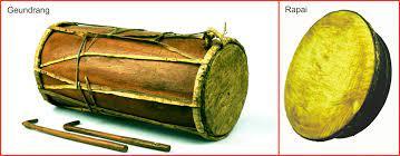 10 alat musik tradisional indonesia. 36 Alat Musik Tradisional Indonesia Lengkap 34 Provinsi Gambar Dan Daerahnya Seni Budayaku