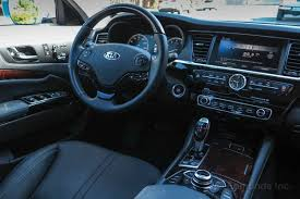 infiniti g35 2015 interior. the interior of our longterm 2015 kia k900 is quiet like really 50liter v8 gives a good rumble when you give it beans but this thing infiniti g35