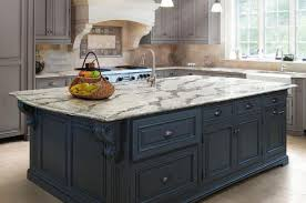 ceramic tile is another durable for countertops it s heat resistant stain resistant and gives you the most practical use for a great