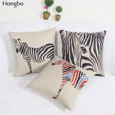 online get cheap geometric pillows aliexpresscom  alibaba group