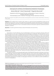 one language essay introduction