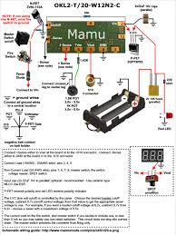 okl wiring diagram help openpv so i was looking at this wiring diagram