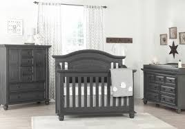 Nursery Furniture Collection Sets