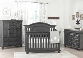 grey nursery furniture. london lane arctic gray grey nursery furniture