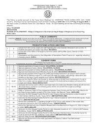 We did not find results for: Https Hayscountytx Com Download Weekly Agenda 2020 08112020 8 11 20 Agenda Pdf