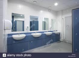 office toilet design. Modern Office Toilets And Washroom Toilet Design