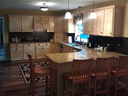 Rating Kitchen Cabinets Kitchen Room Design Interior Furniture Kitchen Breathtaking