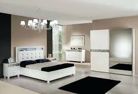 Modern White Bedroom Furniture Full Size Of Bedroom Complete King ...