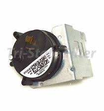 lennox pressure switch. lennox armstrong ducane furnace air pressure switch 93w94 93w9401 0.90\ s