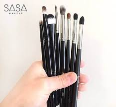 makeup forever sasa