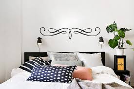 bedroom simple wall art borders cheap inexpensive design vinyl removable peel and stick stickers decorations on wall art decals borders with wall art design ideas bedroom simple wall art borders cheap