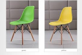 modern plastic furniture india chair fashion simple plastic creative leisure coffee plastic tables chairs design chair stylish dining chairs