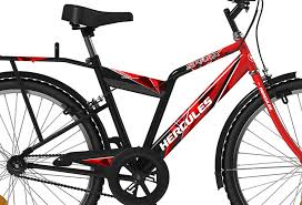 ti bicycles best seller bicycle review