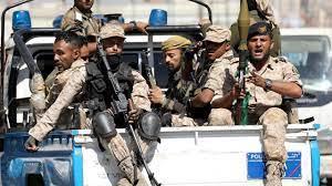 اليمن: التحالف بقيادة السعودية يدعو إلى وقف التصعيد ويرفض أي خطوة تخالف  اتفاق الرياض