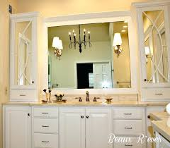 french country bathroom designs. French Country Bathroom Ideas Decorating  Designs Design French Country Bathroom Designs