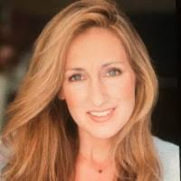 """40+ """"Alison Bright"""" profiles   LinkedIn"""