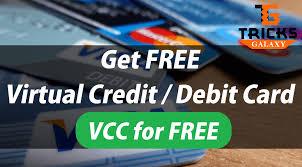 10 best virtual credit card providers