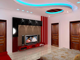 Small Picture modern bedroom ceiling design ideas 2017 bedroom false ceiling