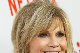 Markie Post: Die US-Schauspielerin ist ...