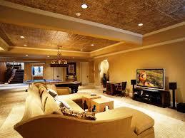 basement ceiling ideas on a budget. Fabric Basement Ceiling Ideas On A Budget C