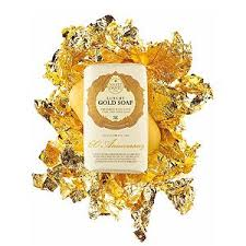 <b>Мыло</b> Nesti Dante <b>LUXURY</b> GOLD <b>SOAP</b> - «Nesti Dante - <b>мыло</b> по ...