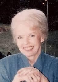 Obituary for Myra Rice , Rogers, AR