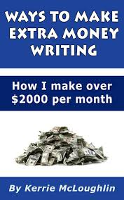 make money writing online qatar crude oil trading times dubai sell stuff there are many places that you can sell things online including kijiji craigslist and amazon good essays