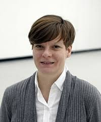 <b>Silke Albrecht</b> ist die neue Geschäftsführerin des Württembergischen <b>...</b> - alb-0d