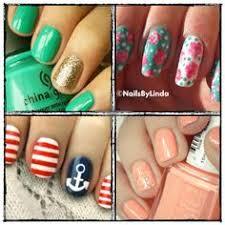 But your nails have a job to do. 11 Nails For Kids Ideas Nails Nails For Kids How To Do Nails