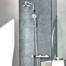 grohe shower systems shower system shower system computer euphoria wall mounted shower system with shower shower grohe shower systems
