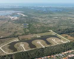 neal communities fort myers. Fine Fort Coastal Key Is A 48acre Gated Community Located Off Summerlin Road At The  End Inside Neal Communities Fort Myers