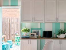 painting kitchen cabinets antique white. Fine Cabinets Shop This Look On Painting Kitchen Cabinets Antique White I