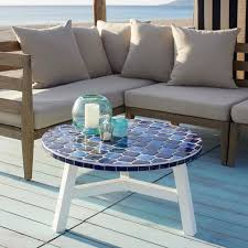 west elm outdoor furniture. Ready For Summer With West Elm Outdoor Furniture