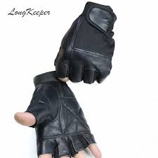 wholer woman leather gloves best grey leather gloves