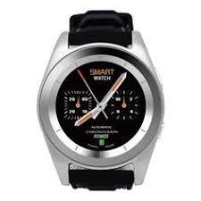 2019 <b>OGEDA</b> Fitness watch Men GPS <b>Smart Watch Sport</b> Heart ...