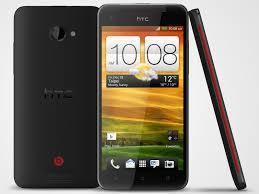 HTC: Smartphones HTC Desire SV und HTC ...