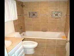tiling ideas for a small bathroom. small bathroom tile design ideas tiling for a