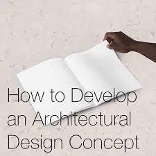 Architecture design concept Tree Archisouphow To Develop An Architecture Design Conceptjpg Archisoup What Is An Architectural Concept Archisoup