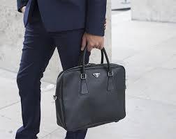 Картинки по запросу мужские сумки