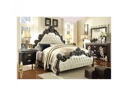 Victorian Bedroom Set Fresh Great Victorian Style Bedroom Set Chic Bedroom  Remodeling Ideas