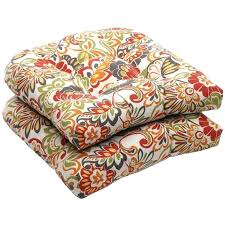 outdoor replacement cushions for patio furniture patio chair cushions replacement cushions for outdoor wicker patio