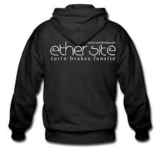 Ether Site Clothing Shop