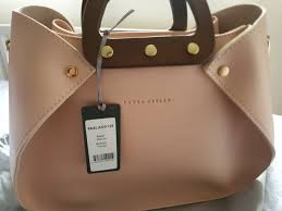 Laura Ashley Melville Bag For Sale in Blanchardstown, Dublin from ...